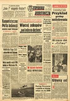 Trybuna Robotnicza, 1965, nr 239
