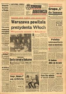 Trybuna Robotnicza, 1965, nr 245