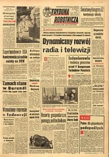 Trybuna Robotnicza, 1965, nr 249