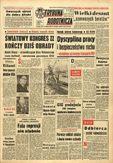 Trybuna Robotnicza, 1965, nr 251