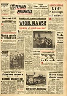 Trybuna Robotnicza, 1965, nr 256