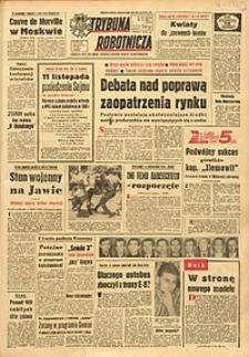 Trybuna Robotnicza, 1965, nr 257