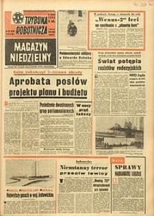 Trybuna Robotnicza, 1965, nr 270