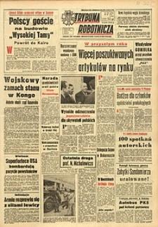 Trybuna Robotnicza, 1965, nr 281