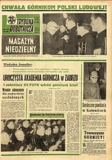 Trybuna Robotnicza, 1965, nr 288