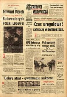 Trybuna Robotnicza, 1963, nr 5