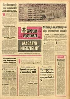 Trybuna Robotnicza, 1963, nr 22