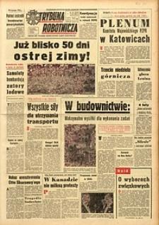 Trybuna Robotnicza, 1963, nr 29