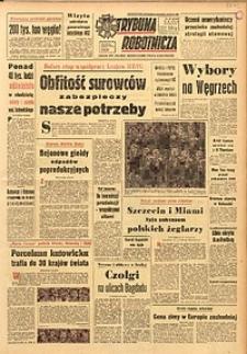 Trybuna Robotnicza, 1963, nr 47