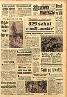 Trybuna Robotnicza, 1963, nr 59
