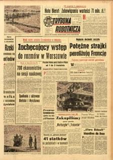 Trybuna Robotnicza, 1963, nr 61