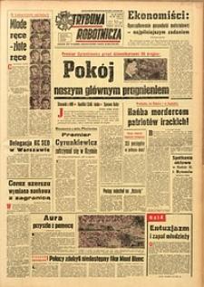 Trybuna Robotnicza, 1963, nr 63