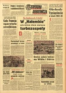 Trybuna Robotnicza, 1963, nr 66