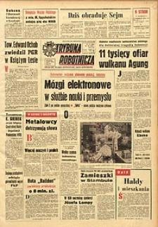 Trybuna Robotnicza, 1963, nr 74