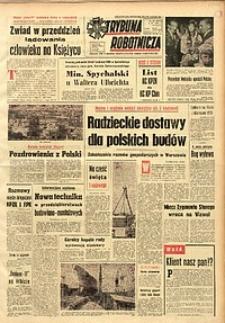 Trybuna Robotnicza, 1963, nr 80