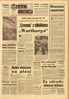 Trybuna Robotnicza, 1963, nr 109