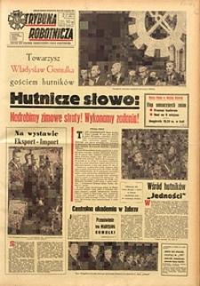 Trybuna Robotnicza, 1963, nr 112