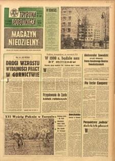 Trybuna Robotnicza, 1963, nr 117