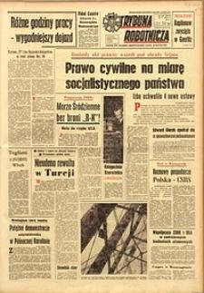 Trybuna Robotnicza, 1963, nr 120