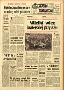 Trybuna Robotnicza, 1963, nr 122