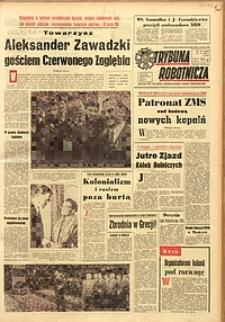 Trybuna Robotnicza, 1963, nr 125
