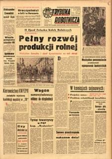Trybuna Robotnicza, 1963, nr 127
