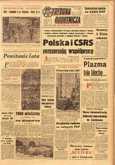 Trybuna Robotnicza, 1963, nr 140