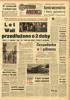 Trybuna Robotnicza, 1963, nr 150