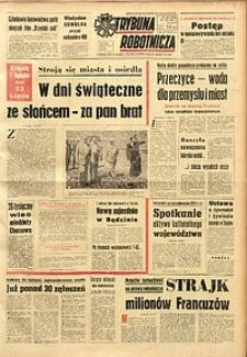 Trybuna Robotnicza, 1963, nr 169