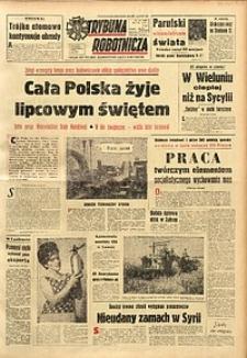 Trybuna Robotnicza, 1963, nr 170