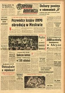 Trybuna Robotnicza, 1963, nr 174