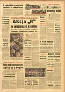 Trybuna Robotnicza, 1963, nr 180
