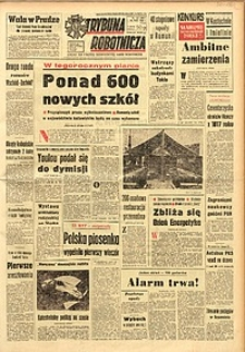 Trybuna Robotnicza, 1963, nr 193