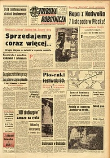 Trybuna Robotnicza, 1963, nr 195