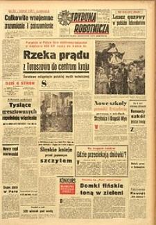Trybuna Robotnicza, 1963, nr 203