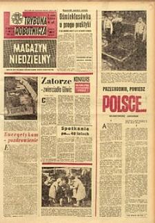 Trybuna Robotnicza, 1963, nr 206