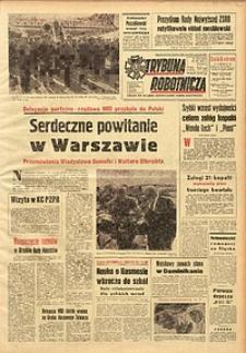 Trybuna Robotnicza, 1963, nr 228