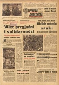 Trybuna Robotnicza, 1963, nr 232