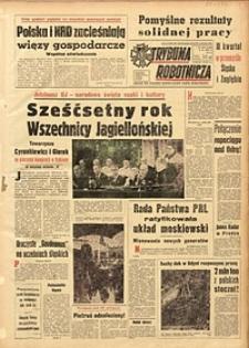 Trybuna Robotnicza, 1963, nr 233