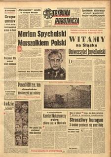 Trybuna Robotnicza, 1963, nr 238
