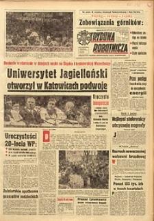 Trybuna Robotnicza, 1963, nr 239