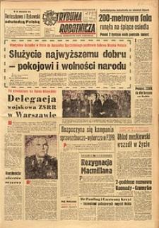 Trybuna Robotnicza, 1963, nr 241