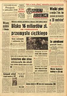 Trybuna Robotnicza, 1963, nr 246