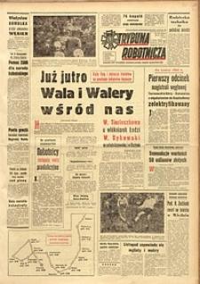 Trybuna Robotnicza, 1963, nr 253