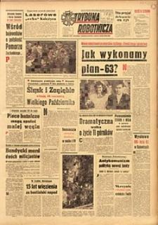 Trybuna Robotnicza, 1963, nr 261