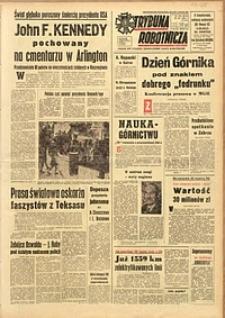 Trybuna Robotnicza, 1963, nr 279