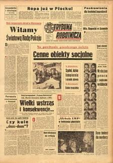 Trybuna Robotnicza, 1963, nr 281
