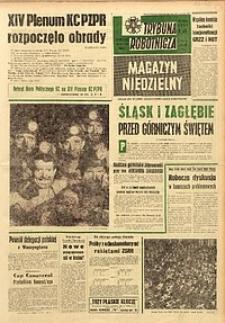 Trybuna Robotnicza, 1963, nr 283