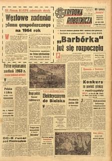 Trybuna Robotnicza, 1963, nr 284
