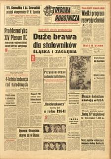 Trybuna Robotnicza, 1963, nr 291